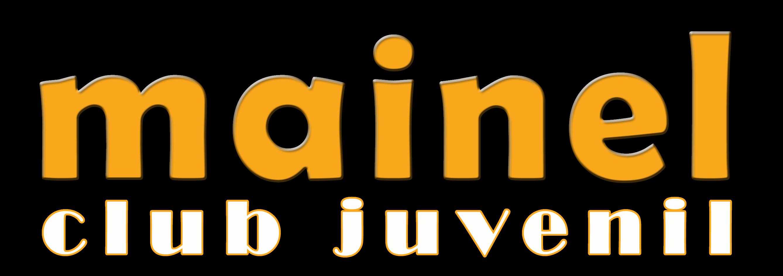 Club Juvenil Mainel